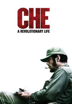 Che, Part 2