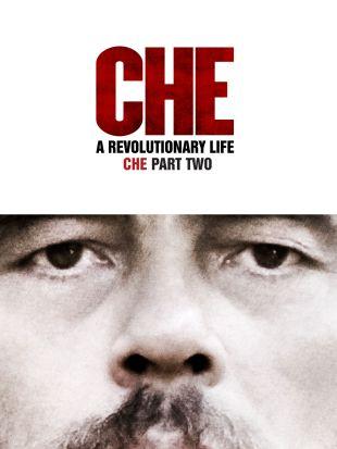 Che, Part 2: Guerilla