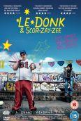 Le Donk & Scorz-ayz-ee