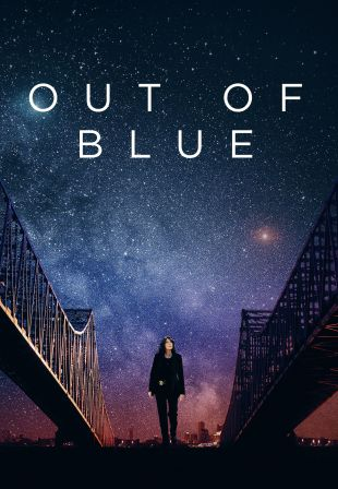 Out of the Blue