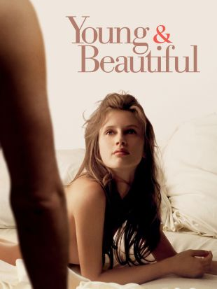 Young & Beautiful