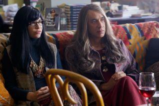 Portlandia: The Story of Toni and Candace