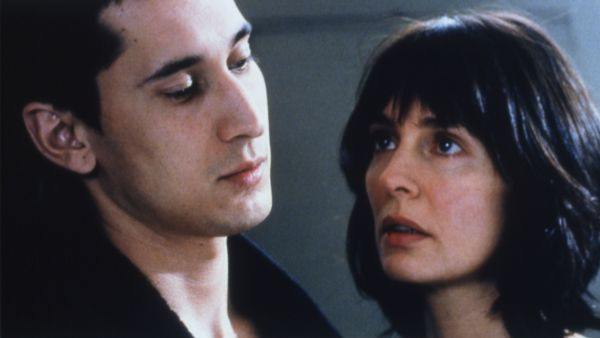 Sex Is Comedy 2002 - Catherine Breillat  Cast And Crew -5595