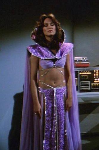 Buck Rogers in the 25th Century : Ardala Returns