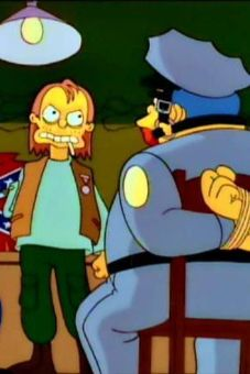 The Simpsons : 22 Short Films About Springfield