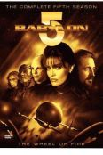 Babylon 5: A Tragedy of Telepaths
