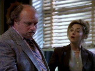 NYPD Blue: Hearts and Souls