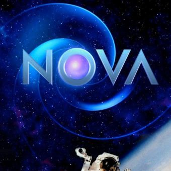 NOVA : Escape: Because Accidents Happen - Plane Crash