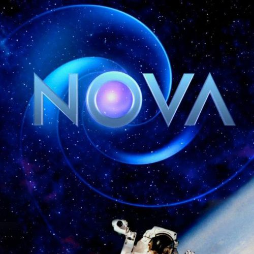 NOVA : Saved by the Sun