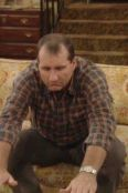 Married... With Children: Sleepless in Chicago
