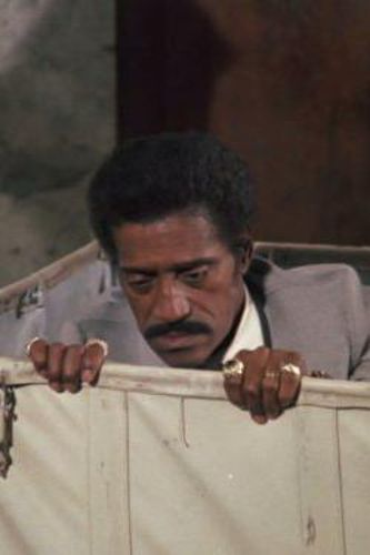 Charlie's Angels : Sammy Davis, Jr. Kidnap Caper