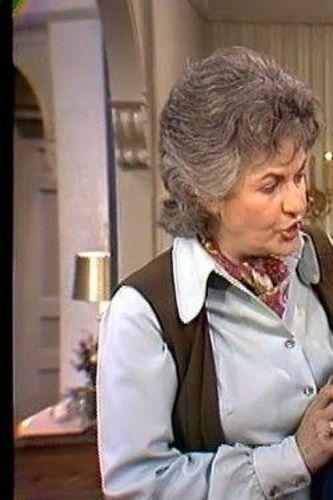 Maude : Maude's Problem