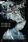 The Philospher Kings