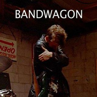 Band Waggon