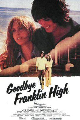Goodbye Franklin High