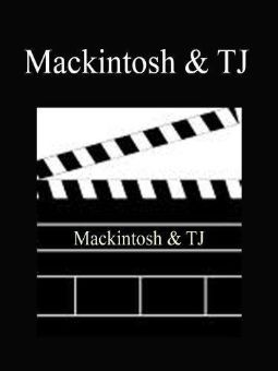 Mackintosh & T.J.