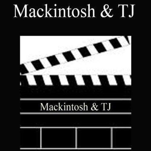 Mackintosh & T.J.