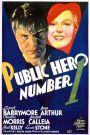 Public Hero Number One