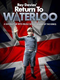 Return to Waterloo