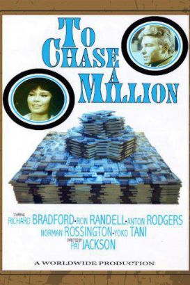 To Chase a Million