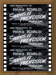 Swing It, Professor