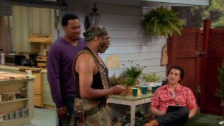 Tyler Perry's Meet the Browns: Meet the Thief