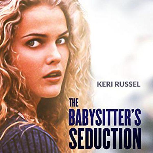 Babysitter seduction