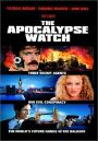 Robert Ludlum's 'The Apocalypse Watch'