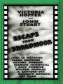 Escape from Broadmoor