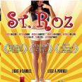 St. Roz