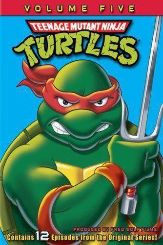 Teenage Mutant Ninja Turtles : Shredderville