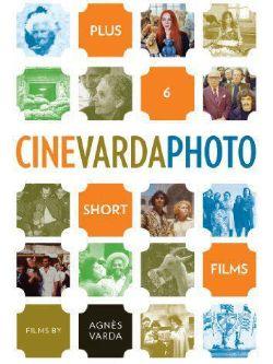 Cinévardaphoto