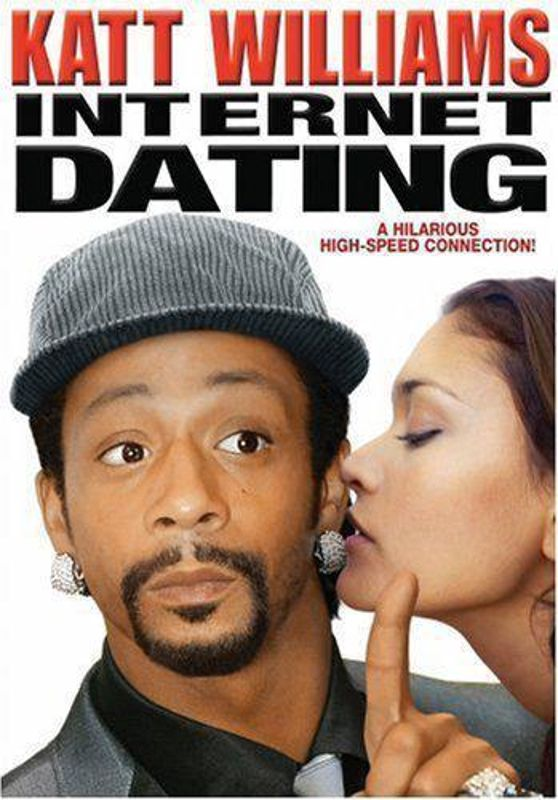 The online dating movie