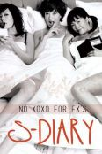 S Diary