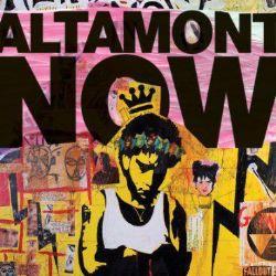 Altamont Now