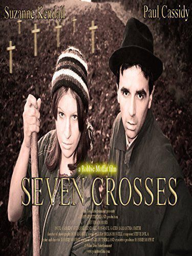 Seven Crosses