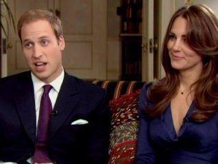 Royal Wedding of a Lifetime: Feast Fit for a Prince and Princess