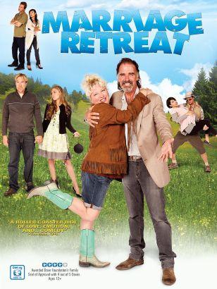 Marriage Retreat