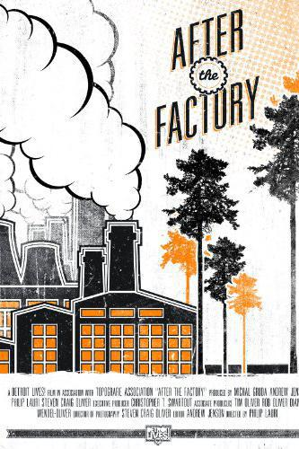 After the Factory