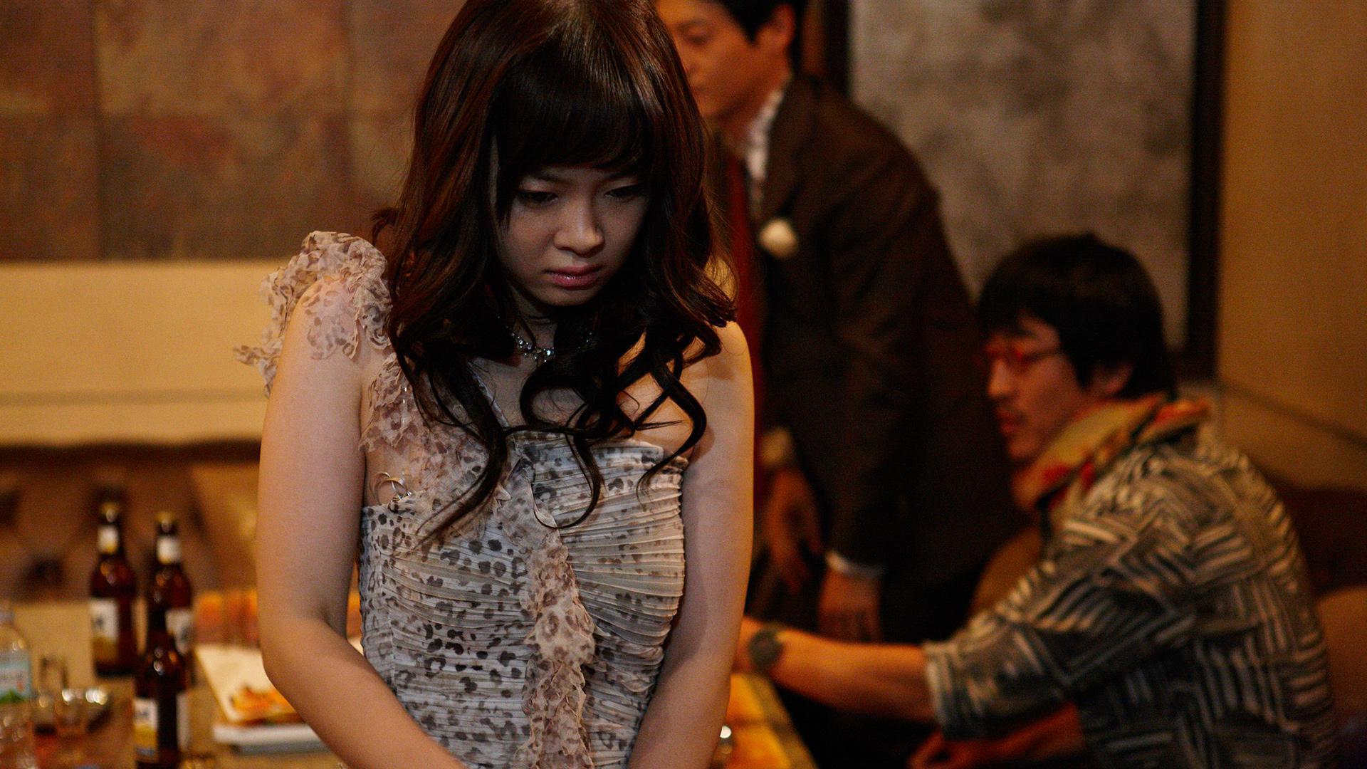 seung ho chui Lee seung-hui ( hangul : 이승희 ) may refer to: lee seung-hee (artist) (born 1963) sung-hi lee (born 1970), korean american actress nikki s lee (born 1970), photographer lee seung-hee (born 1988), footballer lee seung-hui ( hangul : 이승희 ) may refer to: lee seung-hee (artist) (born 1963) sung-hi lee (born 1970), korean american actress.