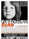 Following Sean