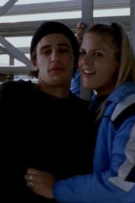 Freaks and Geeks: Girlfriends and Boyfriends