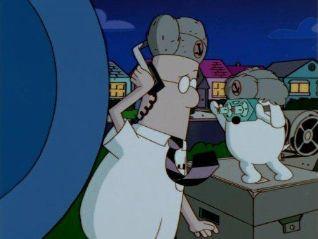 Dilbert: The Gift