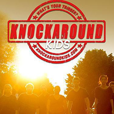 Knockaround Kids