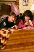 Roseanne: Five of a Kind