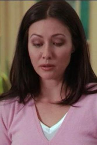 Charmed : Give Me a Sign