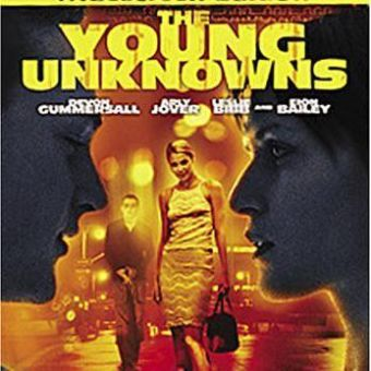 The Young Unknown