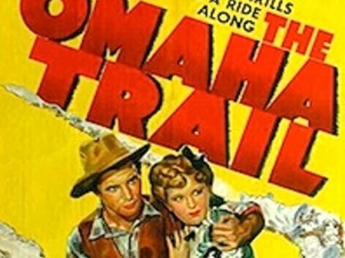 The Omaha Trail