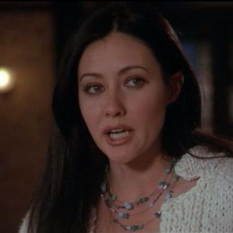 Charmed : Chick Flick