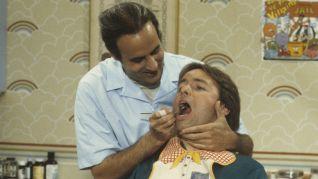 Three's Company: Jack Goes to the Dentist